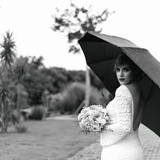 Wedding photographer Ronny Viana (ronnyviana). Photo of 30.01.2018