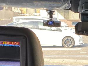 ヴォクシー ZRR80Wのカスタム事例画像 ろっぴ80-417さんの2021年06月21日07:50の投稿
