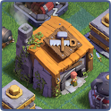 Builder Base For Clash Of Clans icon
