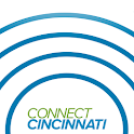 Connect Cincinnati icon