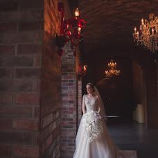 Wedding photographer Israel Torres (israel). Photo of 01.03.2018