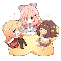 Lily's Night Off icon