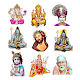 Download God Stickers - WAStickers For PC Windows and Mac