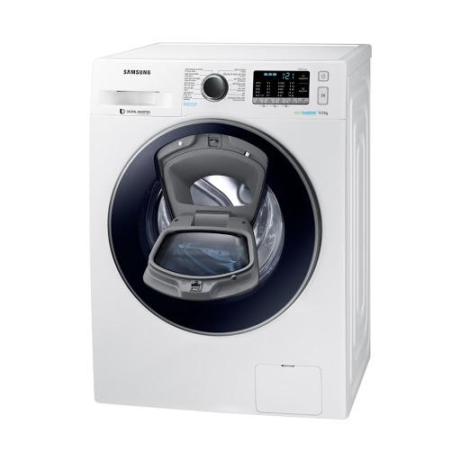 Máy-giặt-Samsung-Addwash-Inverter-9-kg-WW90K54E0UW-SV-2.jpg