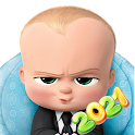 Wallpapers The Boss Baby 2021 icon