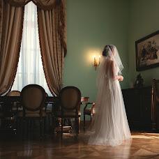 Wedding photographer Anton Mayorov (alaelc). Photo of 17.09.2019