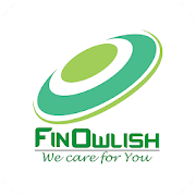 Finowlish