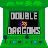 ♣Game for Double Dragons 2