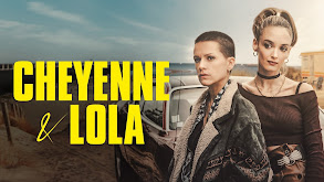 Cheyenne & Lola thumbnail