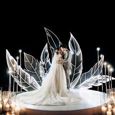 Wedding photographer Solomiya Zadorozhna (zadorozhna). Photo of 15.01.2019