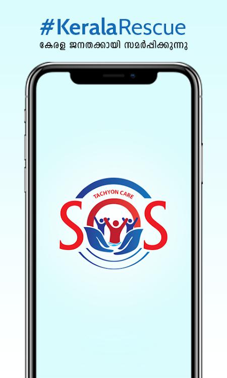 Malayali sito di incontri incontri online gratis in Kansas City Mo