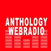 Anthology Radio