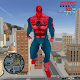 Amazing Spider Rope Hero - Strange Gangster Vegas