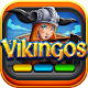 Vikingos – Máquina Tragaperras Gratis Download on Windows
