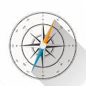 Smart Compass by Syncwav icon