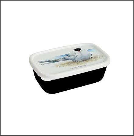 Minibox Tärna