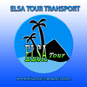 Elsa Tour Transport