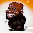 Mpoki Vichekesho TV (mfalme wa comedy) icon