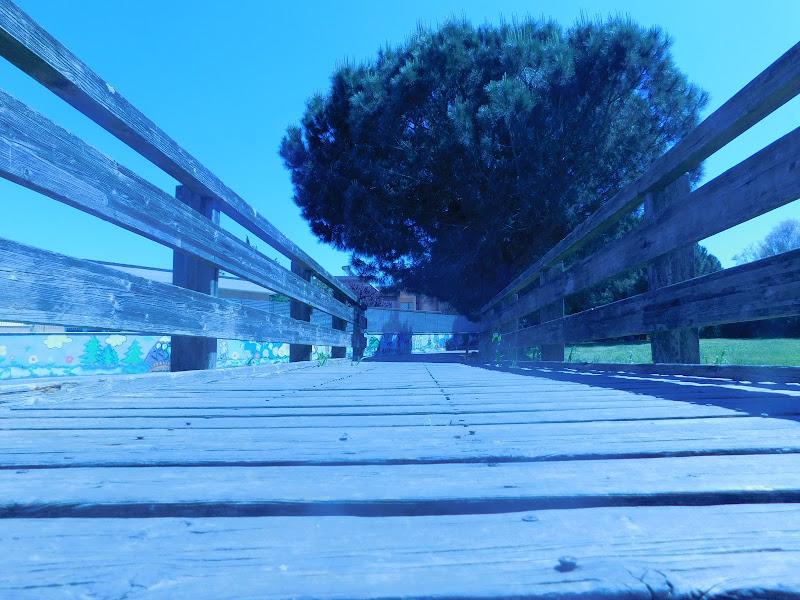 piccolo ponte di maccimacci72