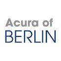My Acura of Berlin icon