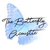 The Butterfly Acoustic