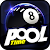 POOLTIME file APK Free for PC, smart TV Download