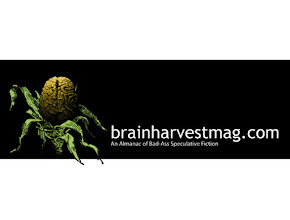Photo: Business Identity - Copyright brainharvestmag.com