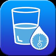 App Water Drink Reminder Alert APK for Windows Phone