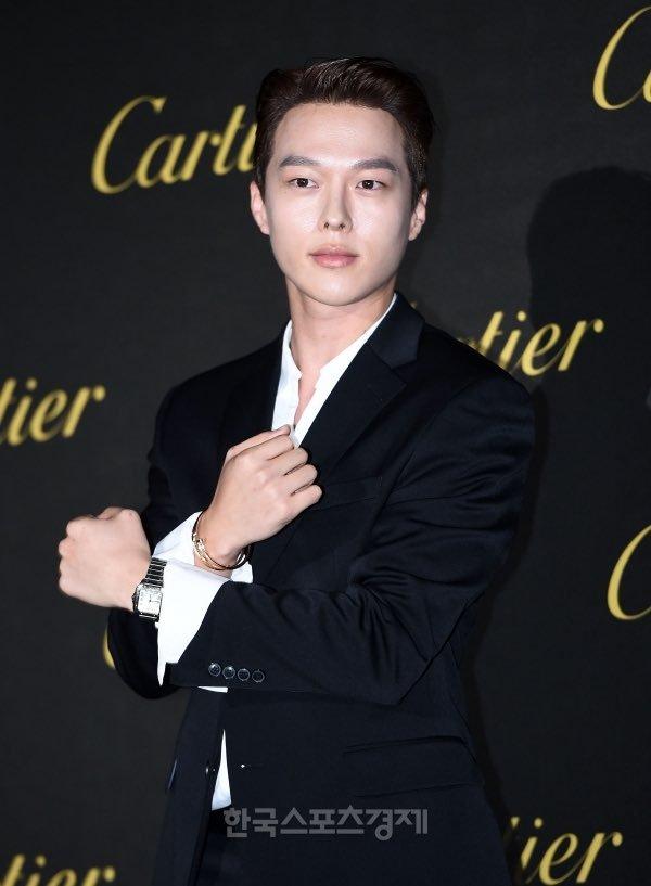 Jang Ki Yong2