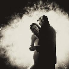 Wedding photographer Artur Aldinger (art4401). Photo of 21.02.2016