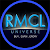 💥 RMCL - UNIVERSE 💥 file APK Free for PC, smart TV Download