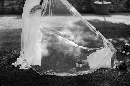 Wedding photographer Petr Wagenknecht (wagenknecht). Photo of 27.08.2020