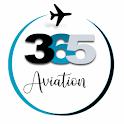 365 AVIATION PRO icon