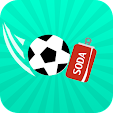 Trick Ball .. file APK for Gaming PC/PS3/PS4 Smart TV