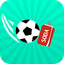 Trick Ball (Soccer) file APK Free for PC, smart TV Download