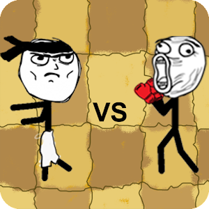 Meme vs Rage for PC and MAC