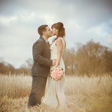 Wedding photographer Yuliya Lukyanenko (lulka). Photo of 27.03.2014