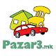 Pazar3.mk for PC