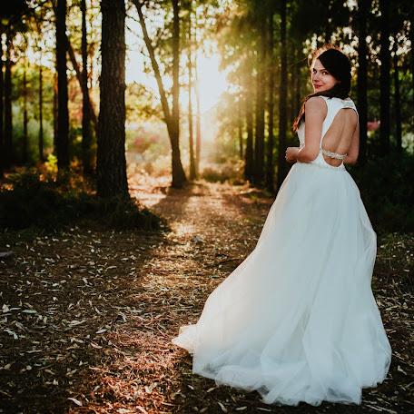 Wedding photographer Silvia Taddei (silviataddei). Photo of 12.12.2017