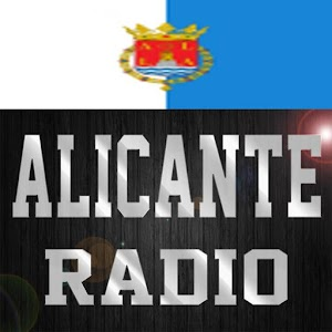 Alicante Radio - Free Stations
