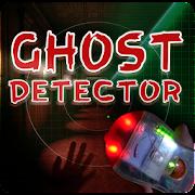 Paranormal Activity Meter - Ghost EMF Detector Pro