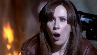 Doctor Who Staffel 4 Tv Bei Google Play