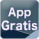 Download App Gratis For PC Windows and Mac