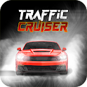 Traffic Highway Cruiser icon