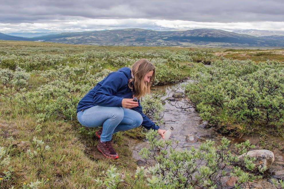 duurzaam-reizen-noorwegen