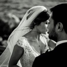 Wedding photographer Federica Ariemma (federicaariemma). Photo of 17.10.2018