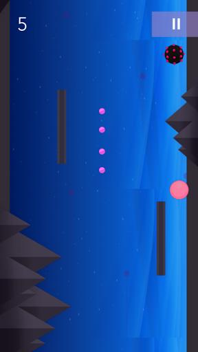 CrashBall screenshot 6