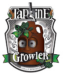 Logo of Tapline Coco Joe's