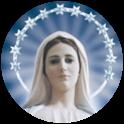 Devocionário de Nossa Senhora icon