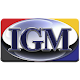 Radio Igm Fm Download on Windows